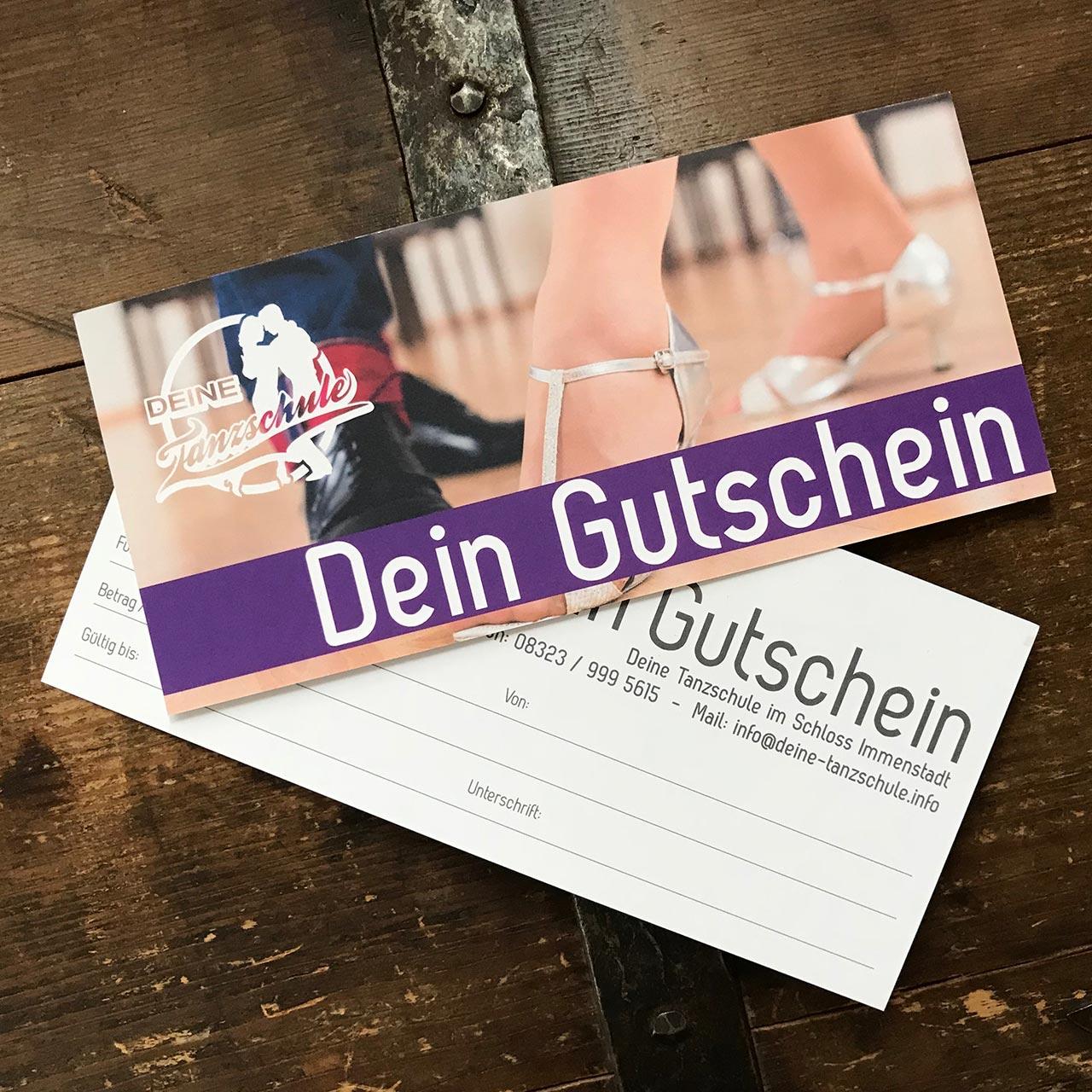 deine_tanzschule_gutschein