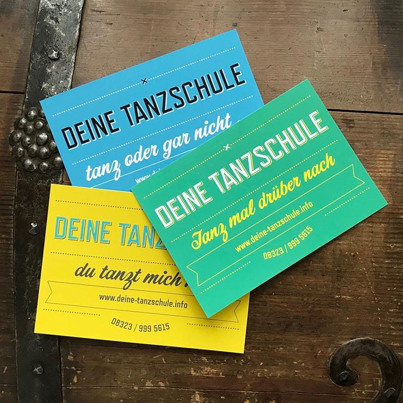 deine_tanzschule_postkarten